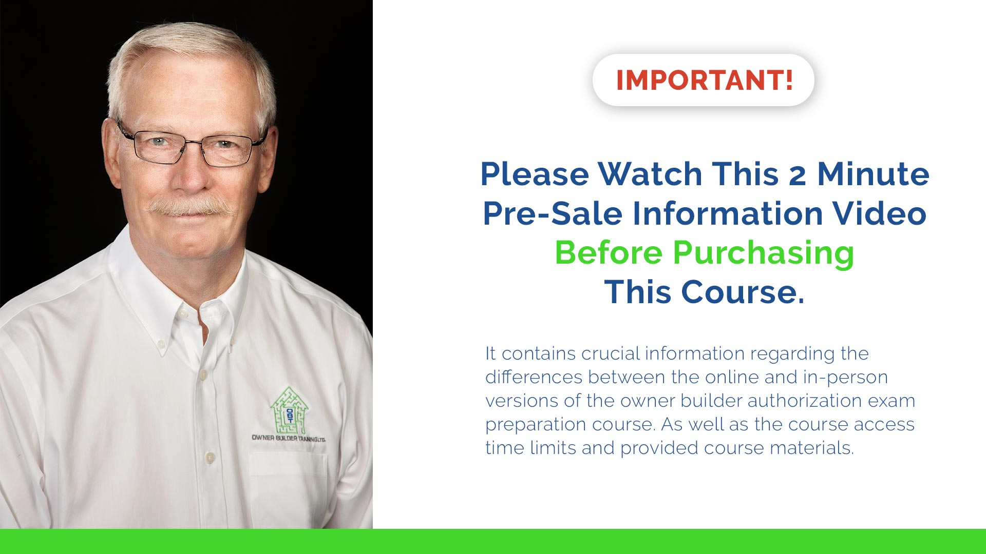 course-info-video-poster-image-v5